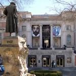 El Prado Museum, TANDEM Madrid