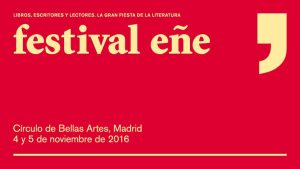 festival eñe