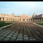 Place d'Aranjuez