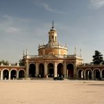 Aranjuez, Madrid