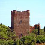 Castelo de Batres