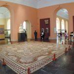 Madrid Culture: Museo Arqueologico Nacional