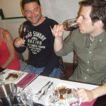 Kulturprogramm:Wein