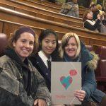 Kulturprogramm:Congreso de los diputados