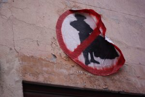Madrid Urban Art