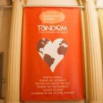 TANDEM Madrid banner