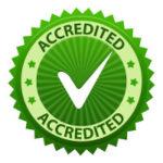 TEFL - TESOL - Spanish accreditated centres