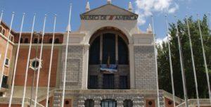America Museum