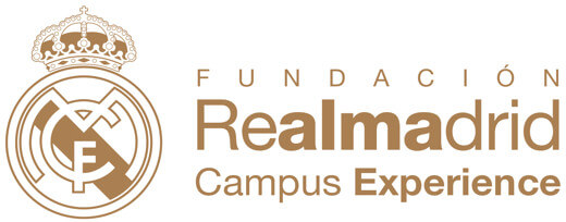 Foundation Real Madrid Campus Experience