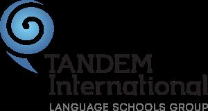 Tandem International Language Schools