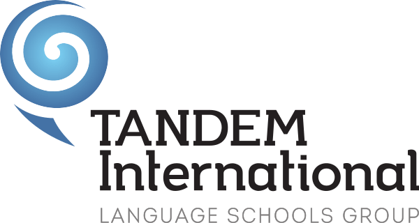 Tandem International Language Schools