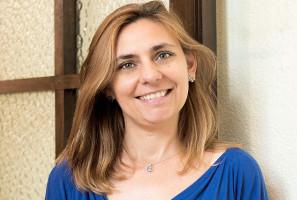 Susana Molina Gomez