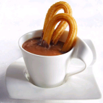 chocolate-churros.jpg