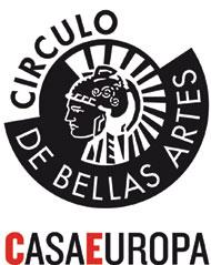 Logo del CBA