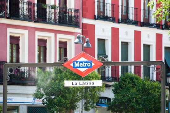 la-latina-1
