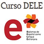 Cursos Dele en TANDEM Madrid