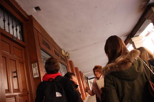 visite-alcala-de-henares-5