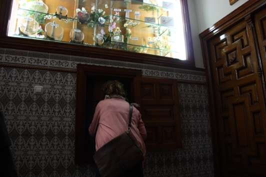 Visite culturelle d'Alcalá de Henares