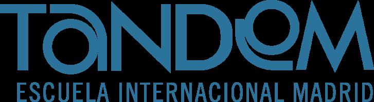 TANDEM Madrid Campus Virtual